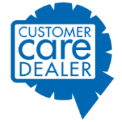 American Standard Customer Care dealer climatech of professional air
