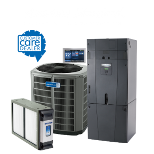 Climatech of professional air pensacola customer care dealer