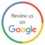Review Us On Google climatech of professional air