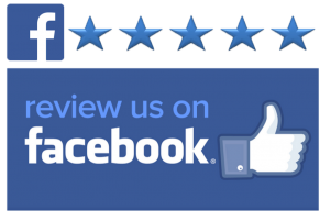 facebook review climatech of professional air