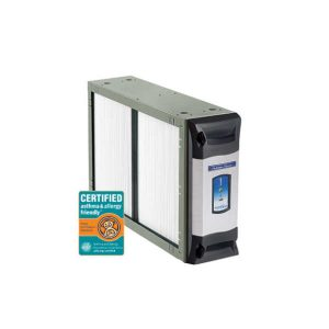 air purification from climatech pro air