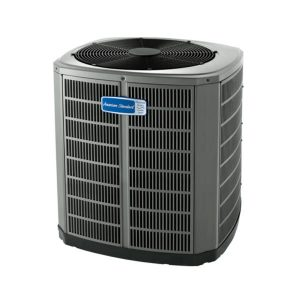 platinum heat pump climatech of professional air
