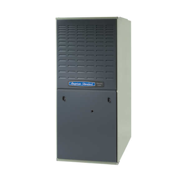 platinum furnaces from climatech pro air