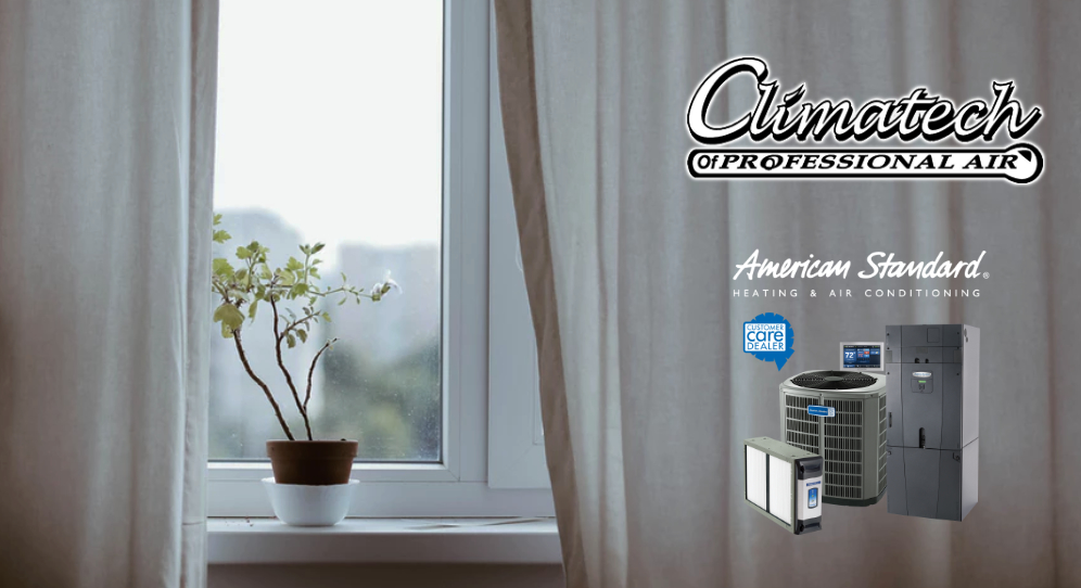 how and why to change your ac filter climatech pro air