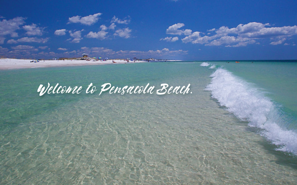 AC Repair Pensacola Beach