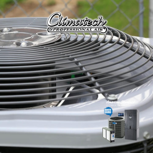 The Importance of Annual HVAC Maintenance for a Florida Panhandle Home