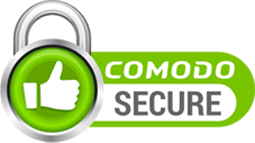 comodo-secure-logo-green.png