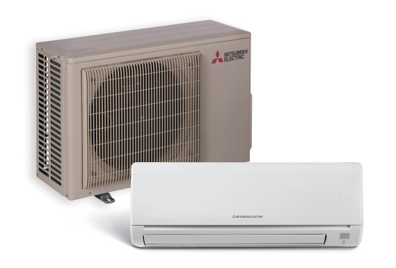 Ductless-systems-.jpg
